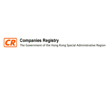 Registered Agents of Companies Registry